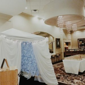 Photo Booth in Atlanta Wedding Photo Booth